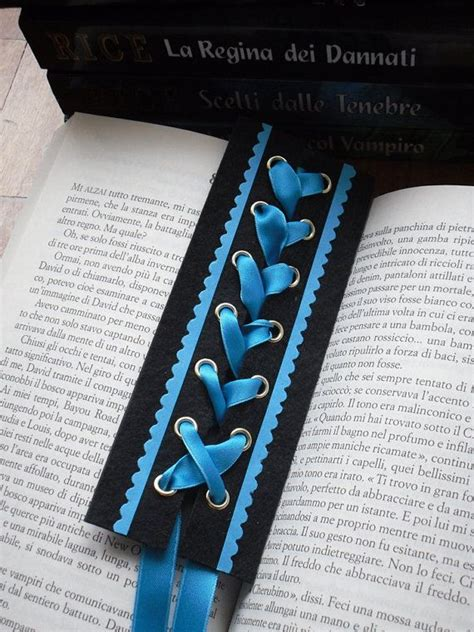 printable gothic bookmarks best 25 gothic corset ideas on pinterest corsets