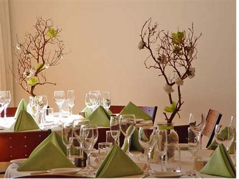 modern centerpieces modern wedding centerpieces png