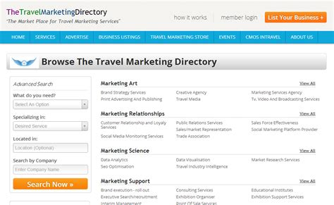 business directory template free elite design templates directory software directory script directory template