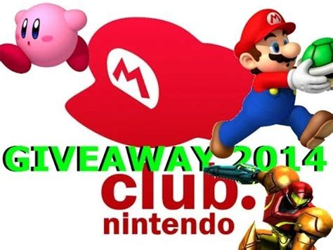 Club Nintendo Codes Giveaway - full download free club nintendo pin code giveaway 3 2013