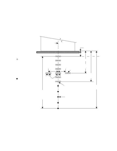 800 meters to feet 800 meters to feet runway alignment indicator lights rail