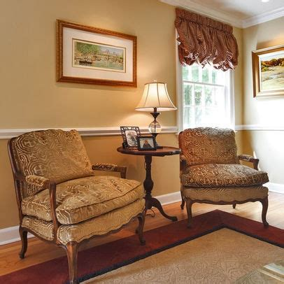 sherwin williams paint store greenwood in 11 best chair rails images on chair railing