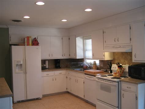 unique kitchen cabinets handles loccie better homes