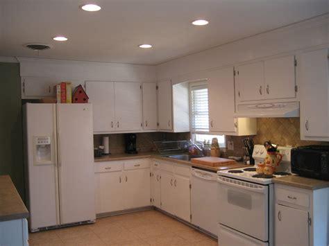 Unique Hardware For Cabinets by Unique Kitchen Cabinets Handles Loccie Better Homes