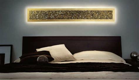 wandleuchte mit led lesele luxus mit blattgold dekoration vergoldung l 228 sst ihr