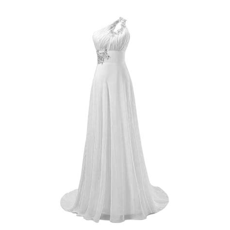 Dress Fashion Dr8977 Bta 1 fashipn plaza one shoulder evening bridemaid dresses us4