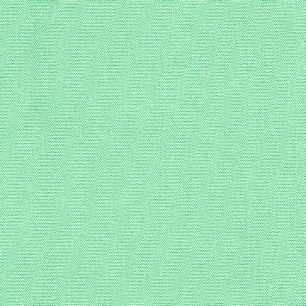 what colors go with seafoam green flecks of inspiration this is major