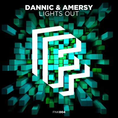 download mp3 exo lights out lights out dannic amersy mp3 download