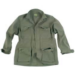 Blouse Bda teesar prewashed bdu shirt army ripstop cotton mens top olive ebay