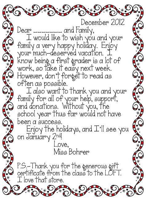 thank you letter for student teachers cover letter