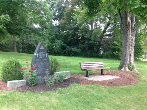 notre dame bench rudy s bench picture of university of notre dame south bend tripadvisor