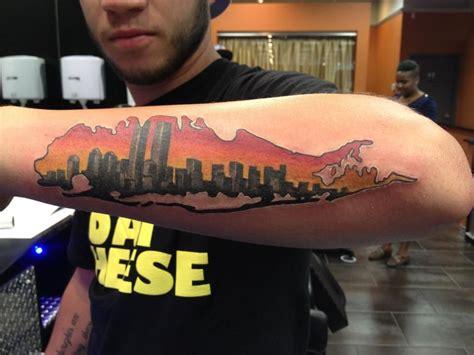 henna tattoo artist long island ny island by sid lopesheart artist sid