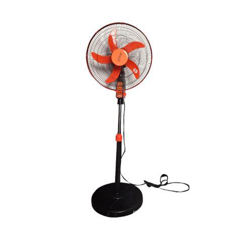 Stand Fan Miyako Kas 1618kb fan price in sri lanka as on 04 may 2018 everything lk