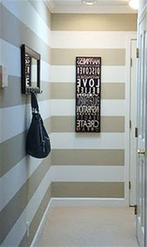 decorar pasillos oscuros pasillos ideas para decorar un pasillo largo y estrecho