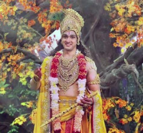film mahabarata seri 230 film seri mahabharata di antv teleseri ok pangeran