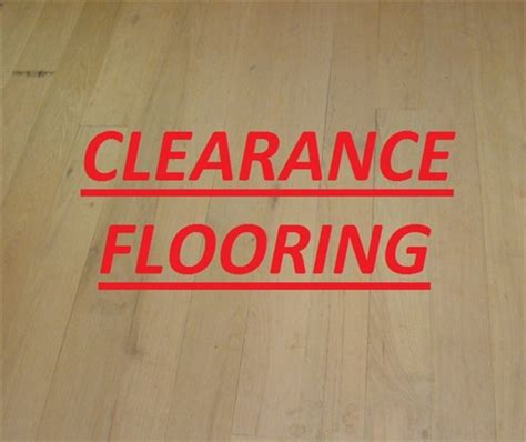 clearance flooring cheap flooring inexpensive hardwood