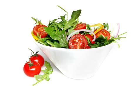 Food Prep Meals by Salads Arthurbrett
