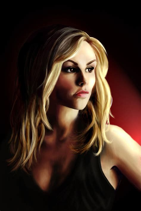 stack house sookie stackhouse by coso87 on deviantart
