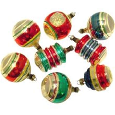 premier christmas ornaments 1940 s gifts for her a
