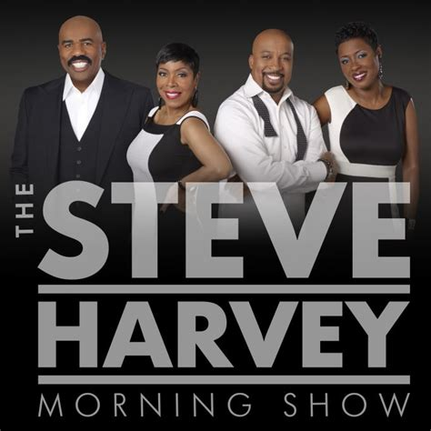 steve harvey morning show majic 107 5 atlanta rb listen to the steve harvey morning show live right here