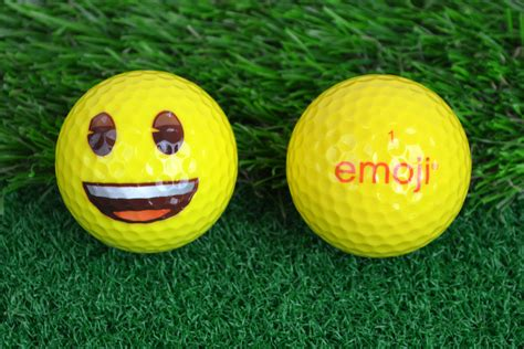 swing emoji emoji golf 6 golf pack golf