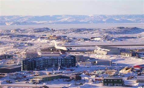 Attractive Bay Shore Community Church #8: Airbus_A380_in_Iqaluit_02.jpg