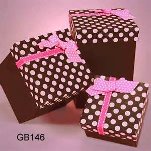 Decorative Cardboard Box With Lid Decorated Gift Boxes With Lids Zooly Box