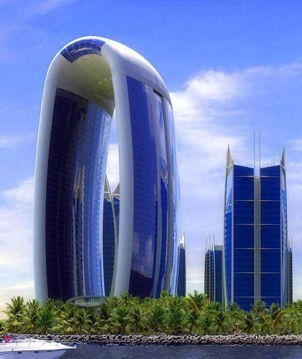 royal design indonesia most unique buildings list of buildings with most unique