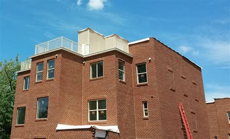 Talbert House Detox by Talbert House Reading Road House Plan 2017