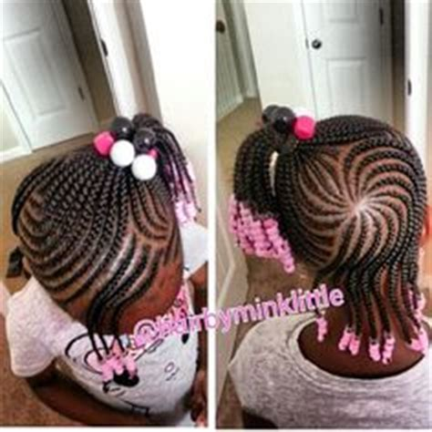 hairby minklittle 1000 images about cornrow designs on pinterest cornrows