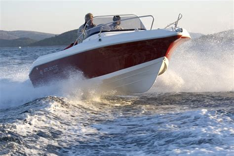 one day boat rental insurance atlantic marine suncruiser 570 rent a boat sailing croatia
