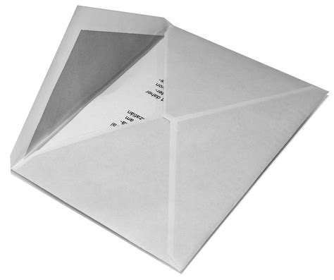 Business Brief Briefformat enveloppe papeterie wikiwand