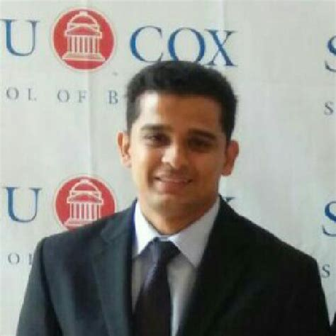 Utd Mba Class Profile by Alumni Us Pune Institute Of Computer Technology Pune