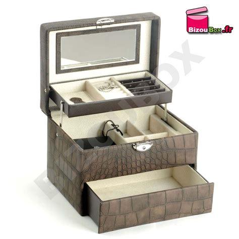 davidt s collection ca 239 357200 coffret bijoux bizoubox fr