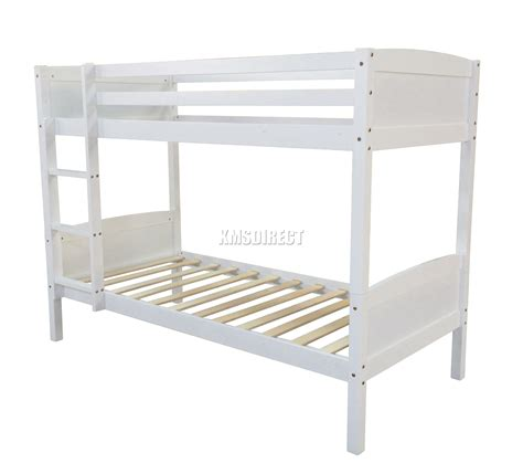 Bunk Bed Support Torquay Metal Bunk Bed And Memory Foam Bunk Bed Support