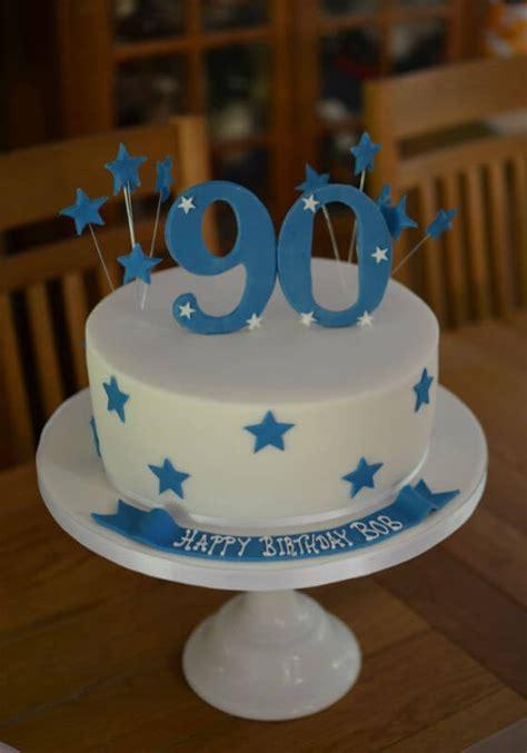 Birthday Cakes for Him, Mens and Boys Birthday Cakes