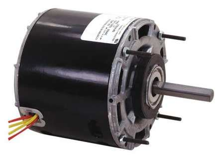 where to buy ac capacitor in sacramento blower motor capacitor test