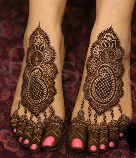 how to design a simple indian engagement mehndi 12 steps beautiful bridal mehndi designs for feet legs 2015