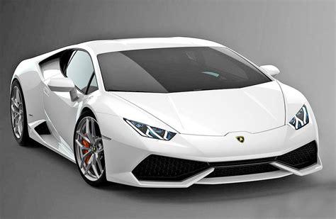 Carro Lamborghini Fotos Lamborghini Coches Lamborghini Auto Design Tech