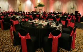 Wedding Bows For Chairs Black Chair Covers Event Decor Hire Chair Covers And Centrepieces