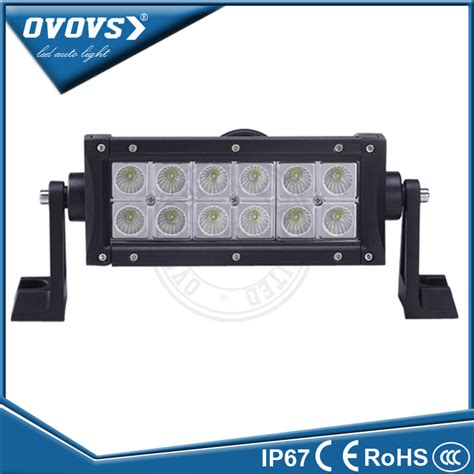 Cheap Led Light Bars For Trucks Popular Tow Truck Led Light Bar Buy Cheap Tow Truck Led Light Bar Lots From China Tow Truck Led