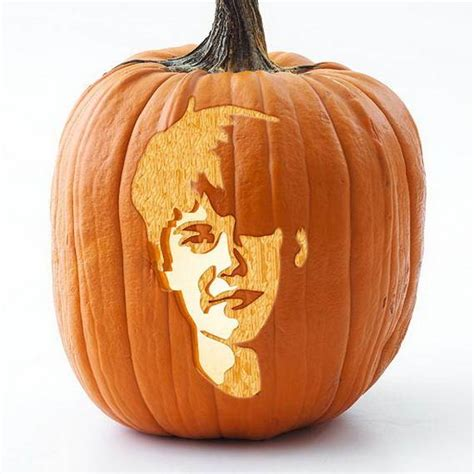 easy pumpkin 70 cool easy pumpkin carving ideas for wonderful