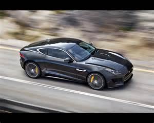 jaguar f type 233 2014