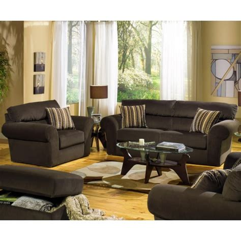 living room appliances jackson furniture mesa living room group pieratt s