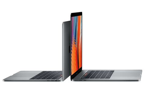 best apple macbook pro the best macbook for 2017 the answer may you