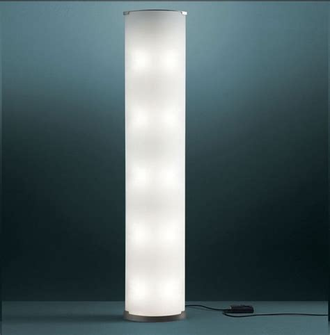 lada fontana arte illuminazione outlet awesome ladari on line