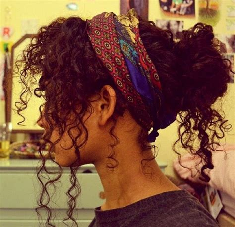 curly hairstyles mixed hair pin by amanda inspires on biracial mixed hair pinterest
