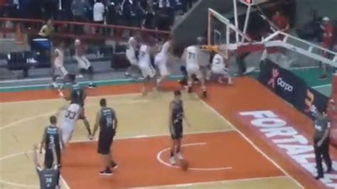 Sepatu Basket League Buzzer Beater basketball ends with the most buzzer beater article bardown