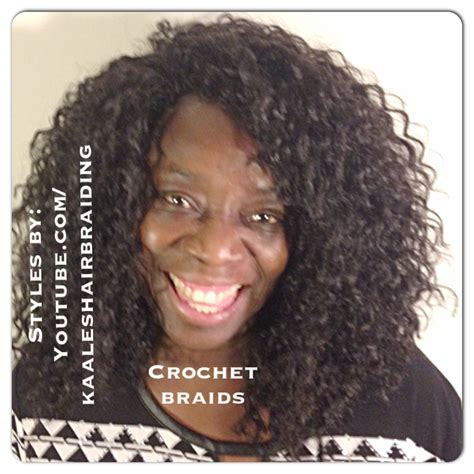 newark crochet hair salons crochet braids nj crochet braids yelp crochet braids
