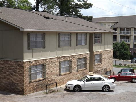 one bedroom apartments in tuscaloosa al rivercliff apartments apartment in tuscaloosa al